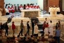 Wydarzenia w parafii 2019
