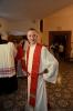 Msza prymicyjna ks. Mateusza Smazy