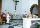Konsekracja Kościoła_10