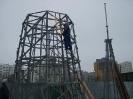 Montaż wieży_1