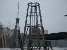 Montaż wieży_2
