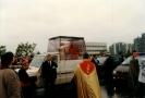 Papież na Gądowie_10