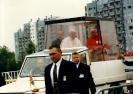 Papież na Gądowie_5