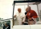 Papież na Gądowie_6