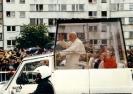 Papież na Gądowie_8